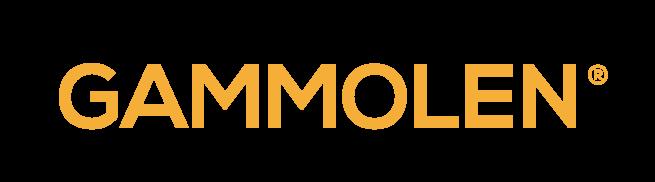 Tymofarm